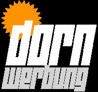 Dorn-Werbung